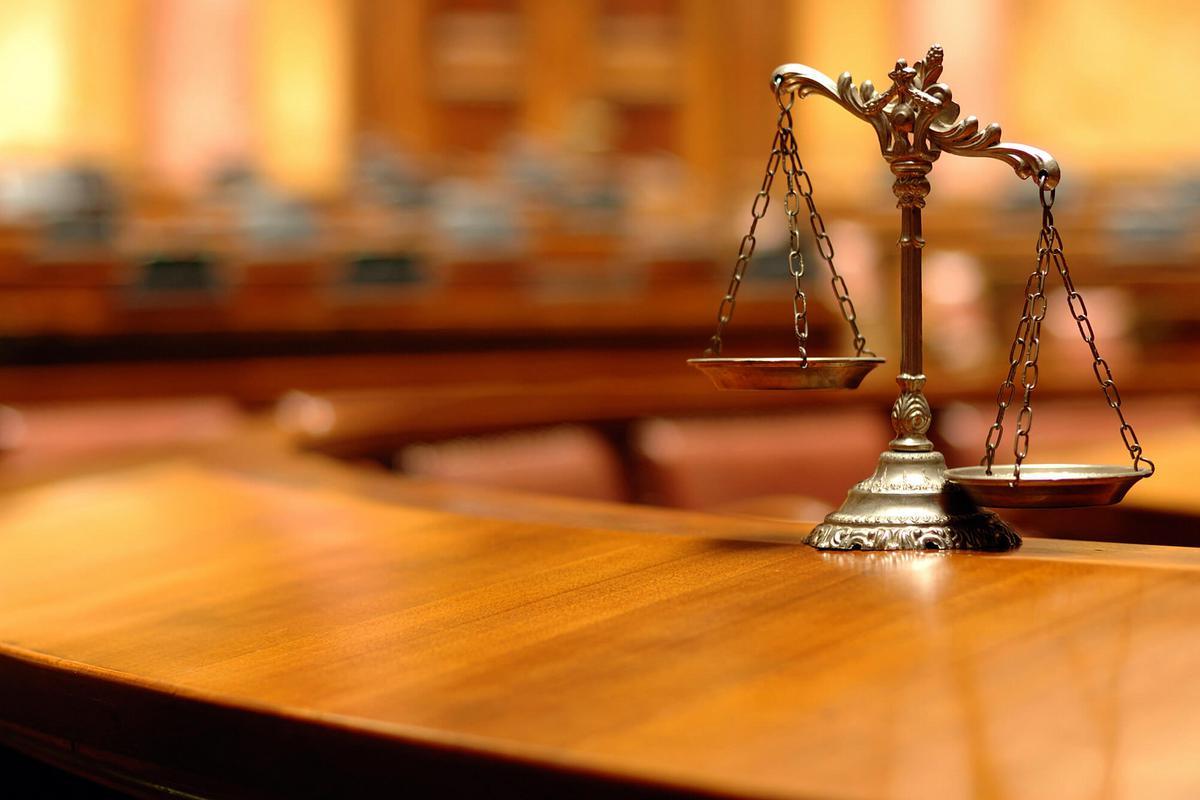 IMPOSITION DES DIVIDENDES: «FLAT TAX» OU BAREME PROGRESSIF?